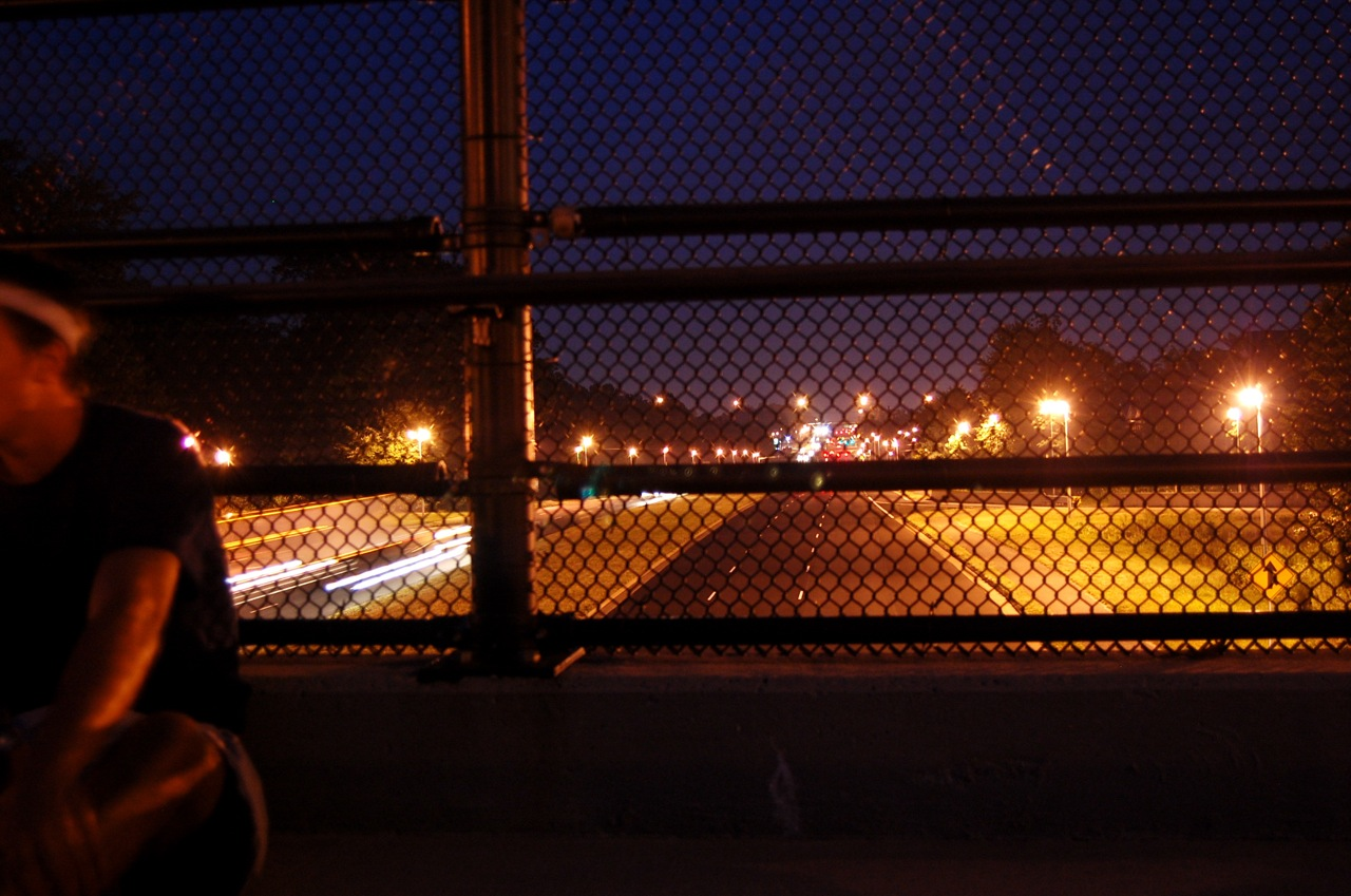 street | Mitch Phillips: Photo Blog for Night Lamp Photography  110zmd
